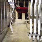 Pulverbeschichtung von Kleinteilen aus Alu, Stahl oder Edelstahl
